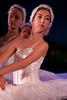 0865_NYAB_RLF_2012_06_06 / Bardavon