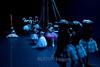 0449_NYAB_RLF_2012_06_06 / Bardavon