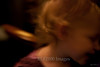 0520_NYAB_RLF_2012_06_06 / Bardavon