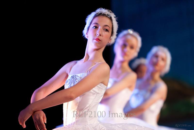 1020_NYAB_RLF_2012_06_06 / Bardavon