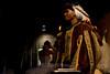 0526_NYAB_RLF_2012_06_06 / Bardavon