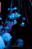 0459_NYAB_RLF_2012_06_06 / Bardavon