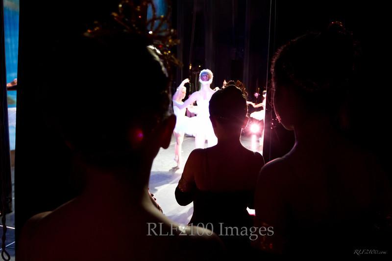 1064_NYAB_RLF_2012_06_06 / Bardavon