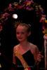 1237_NYAB_RLF_2012_06_06 / Bardavon