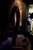 0521_NYAB_RLF_2012_06_06-1 / Bardavon