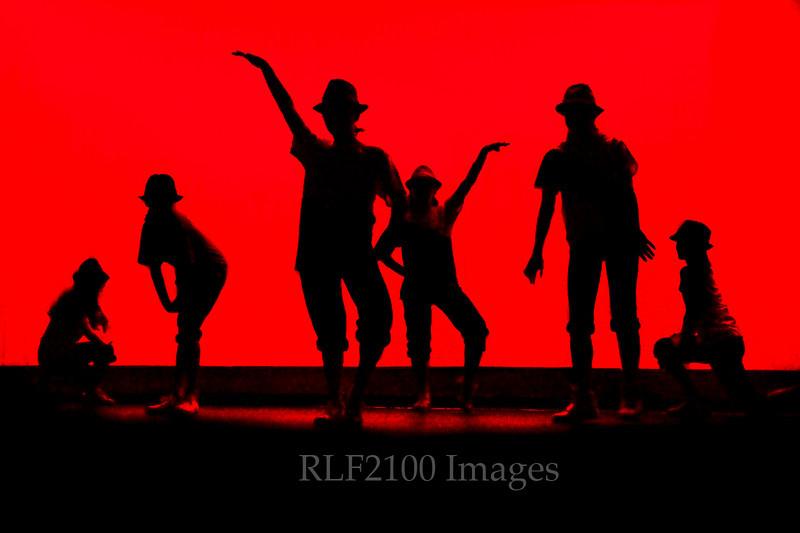1832_NYAB_RLF2100*_06_09_2010-1 / Bardavon