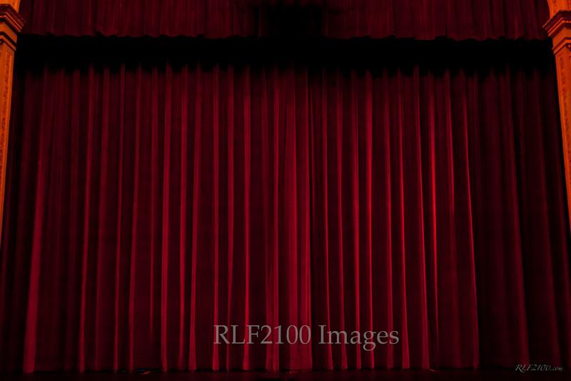 0470_NYAB_RLF_2012_06_06 / Bardavon