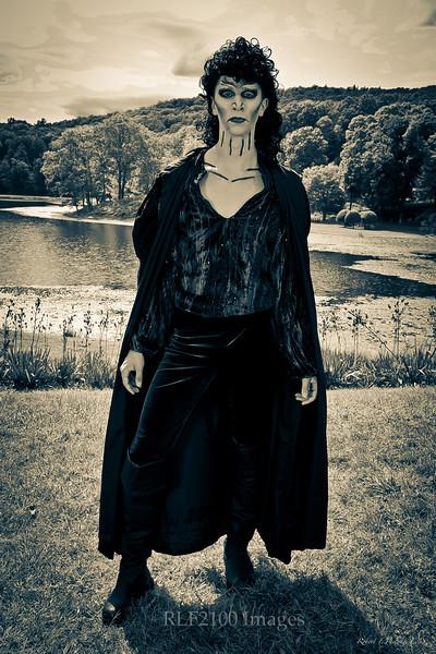 0165_NYAB_RLF_2011_09_11