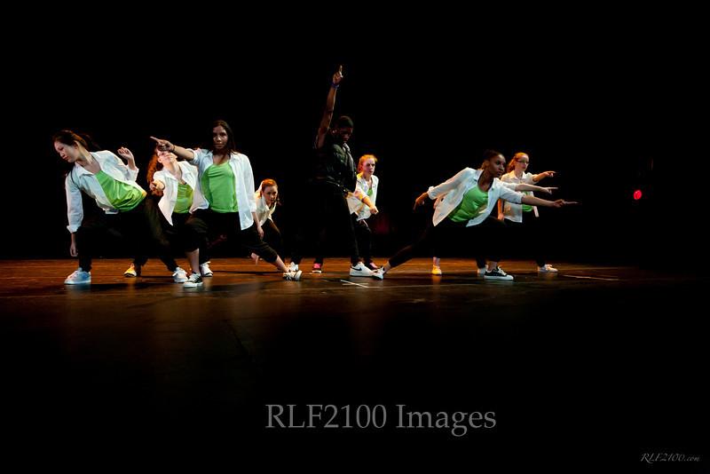 0126_NYAB_RLF_2012_06_06-1 / Bardavon