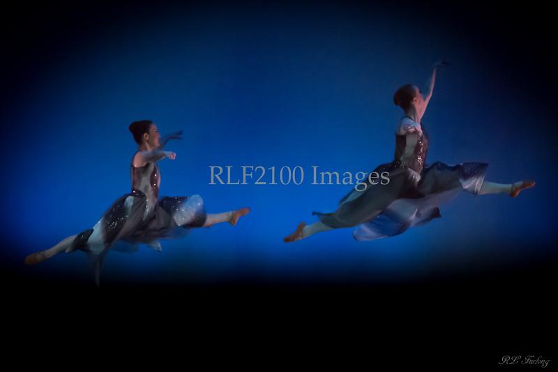 2011_RLFurlong_NYAB_2014_06_07