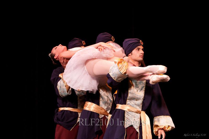 01089_NYAB_RLF_2011_06_09 / Bardavon