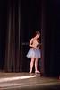 2016-06-07 NYAB Alice in Wonderland Bardavon Show