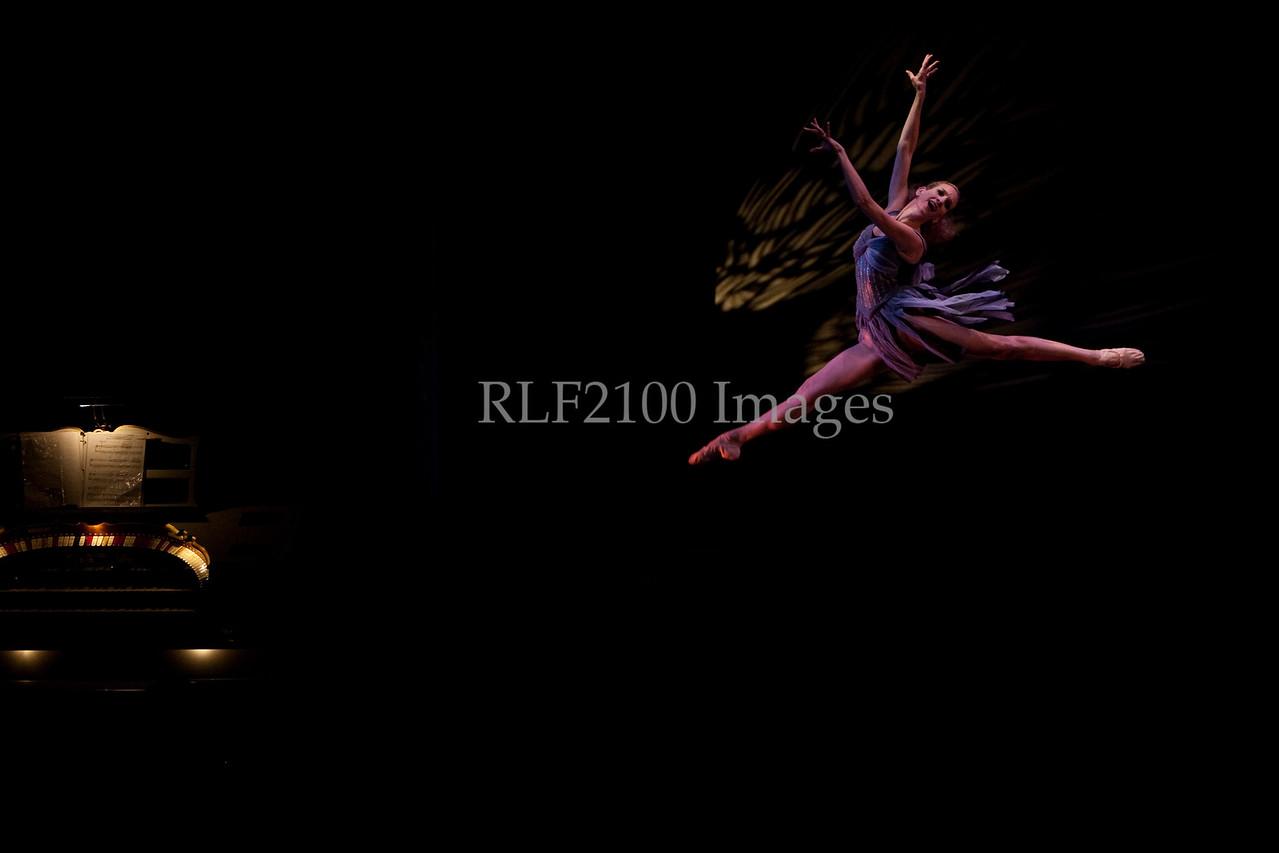 4893_RLF_NYAB_7502 / Bardavon Concert 2009