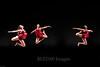 "4675_NYAB_RLFurlong_2010 / Bardavon ""Triple Zero Gravity"""