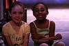 3061_RLF_NYAB_1738 / Bardavon Concert 2009