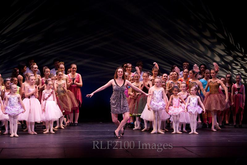 5112_RLF_NYAB_7731 / Bardavon Concert 2009