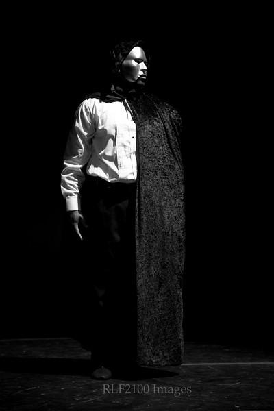 2642_RLF_NYAB_1311 / Bardavon Concert 2009