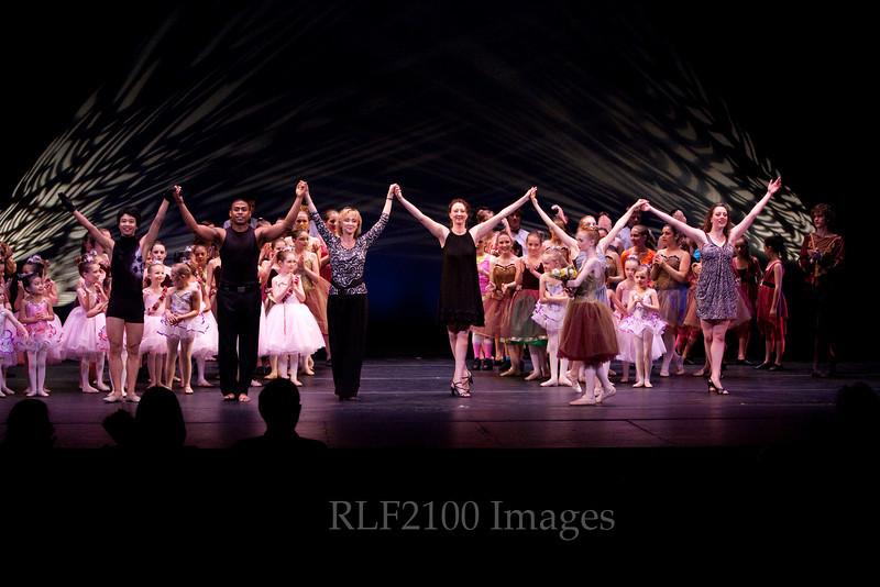 5129_RLF_NYAB_7749 / Bardavon Concert 2009