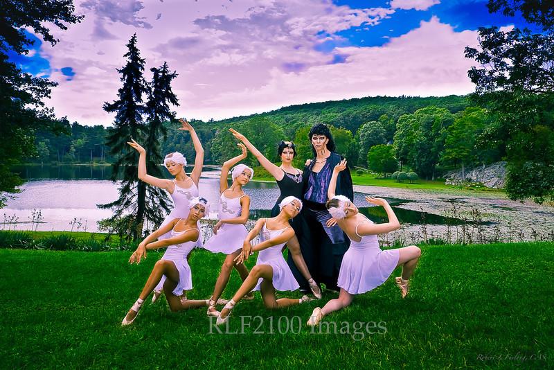 0099_NYAB_RLF_2011_09_11-4