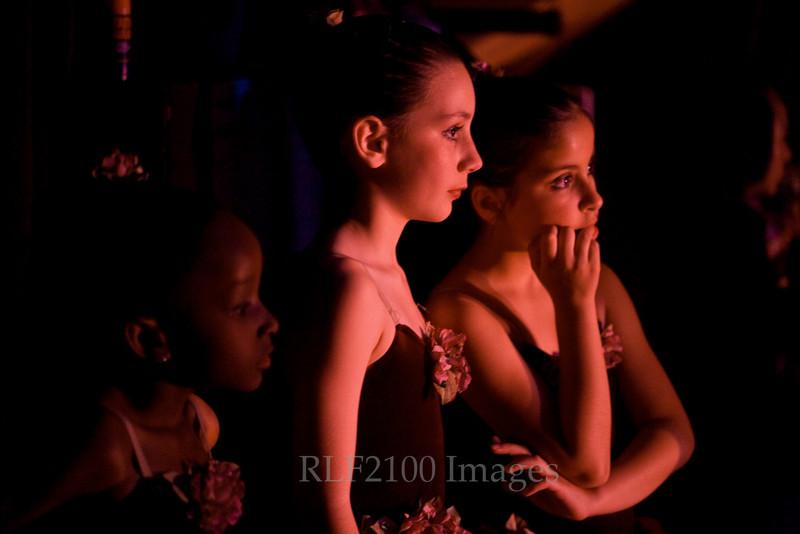 NYAB-8096 / NYAB Bardavon Concert 2009