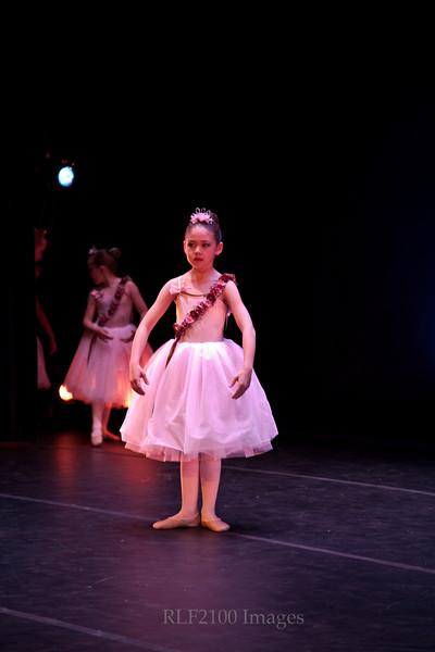 2091_RLF_NYAB_0753 / Bardavon Concert 2009