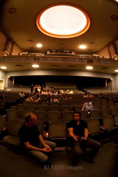 1921_RLF_NYAB_0579 / Bardavon Concert 2009