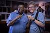2014-07-31 Larry Holmes, Tony Polito, Bob Furlong Interview