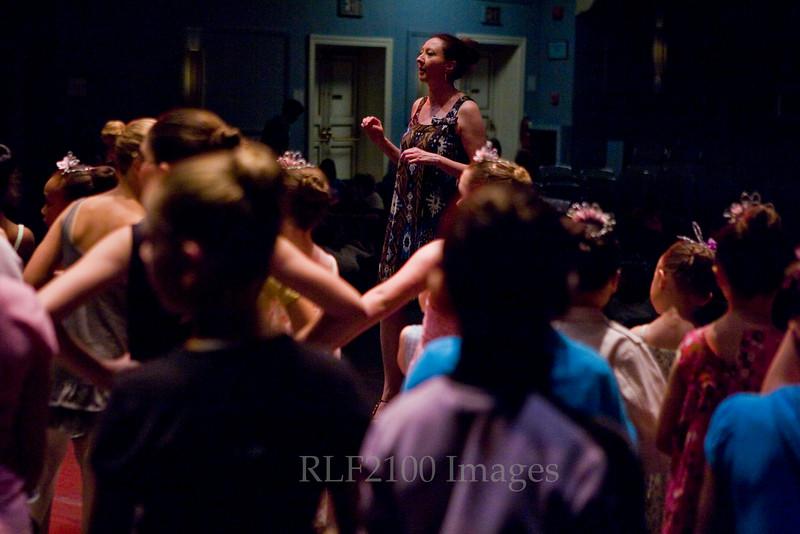 NYAB-7342 / NYAB Bardavon Concert 2009