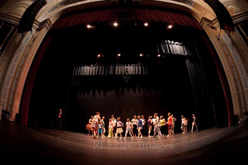 3187_RLF*_NYAB_5520 / Bardavon Concert 2009