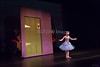 2016-06-09 NYAB Alice in Wonderland Bardavon Show