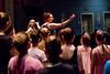 NYAB-7346 / NYAB Bardavon Concert 2009