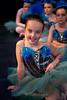 00342_NYAB_RLF_2011_06_08 / Bardavon