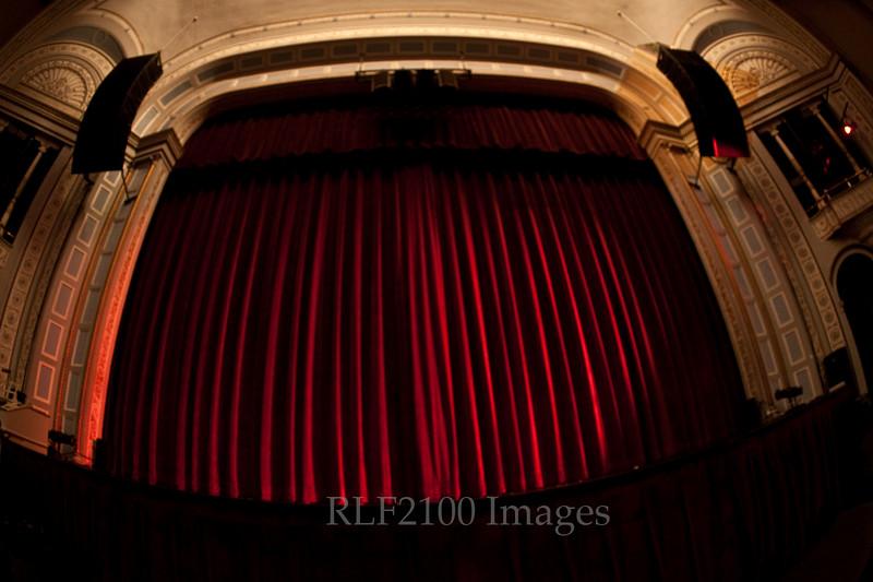 1925_RLF_NYAB_0583 / Bardavon Concert 2009