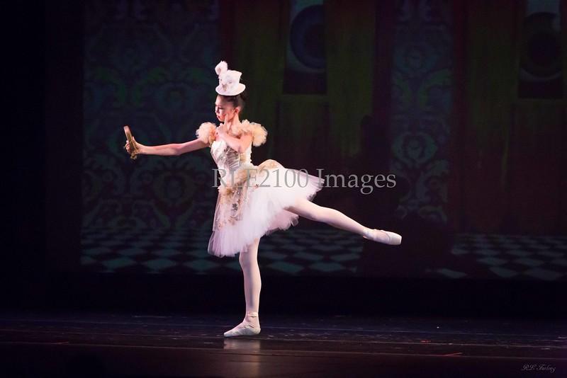 2016-06-11 NYAB Alice in Wonderland Bardavon Show