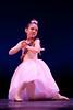 3295_RLF*_NYAB_5635 / Bardavon Concert 2009