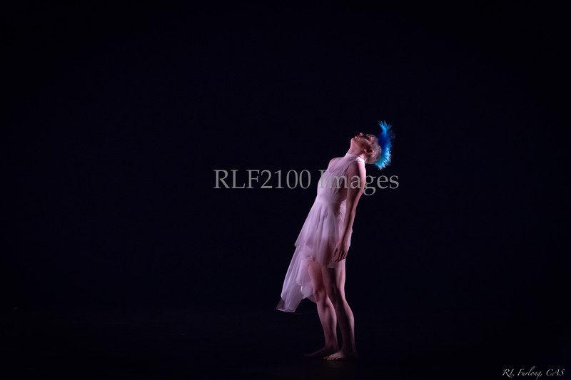 2793_NAYB_RLF_2018_06_09