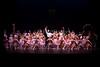 3906_RLF_NYAB_2428 / Bardavon Concert 2009