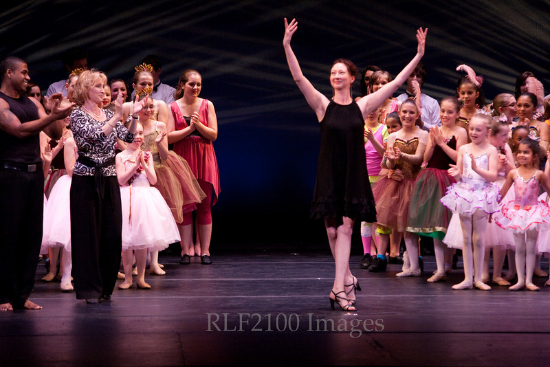 5124_RLF_NYAB_7743 / Bardavon Concert 2009
