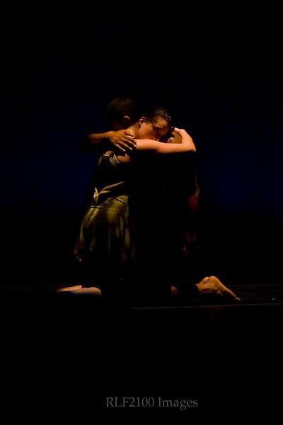NYAB-8625 / NYAB Bardavon Concert 2009