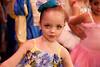 3464_NYAB_RLF_2012_06_07 / Bardavon