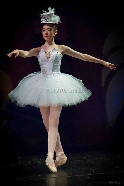 2016-06-09 NYAB Alice in Wonderland Bardavon Show