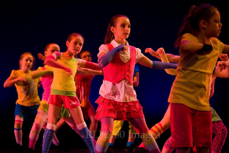 NYAB-8722 / NYAB Bardavon Concert 2009