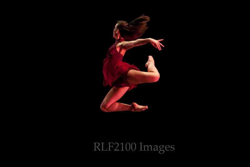 """4196_NYAB_RLF2100*_06_10_2010 / Bardavon """"Zero Gravity"""""""