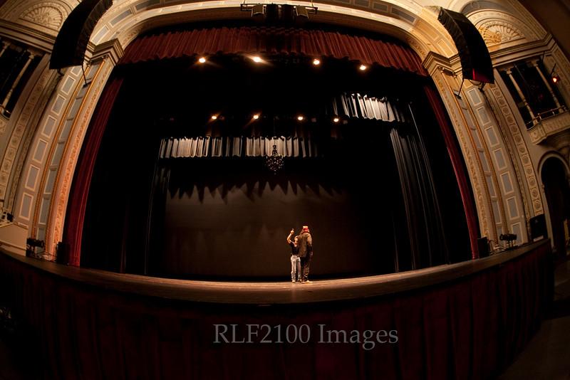 1919_RLF_NYAB_0577 / Bardavon Concert 2009