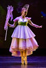 2019-06-07 NYAB Oz Bardavon Dress Rehearsal