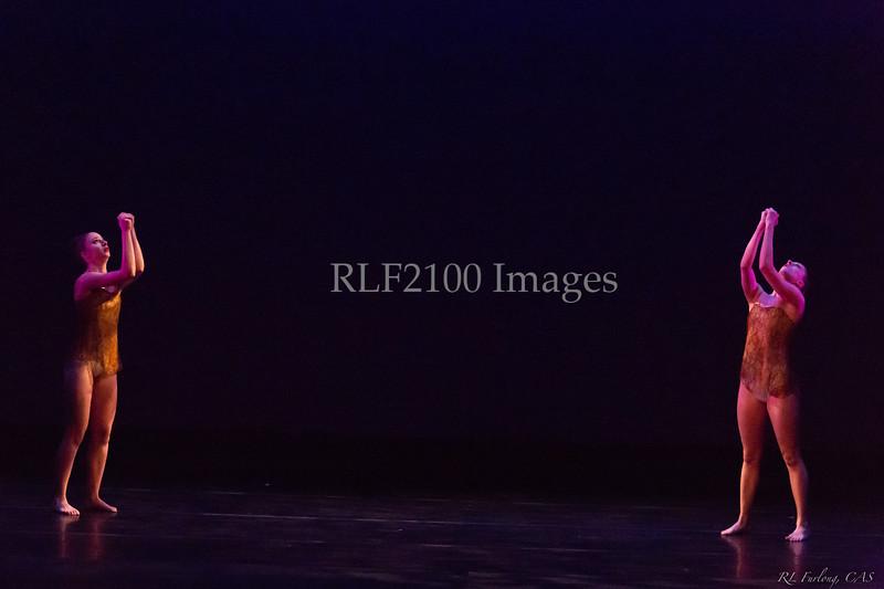 2852_NAYB_RLF_2018_06_09