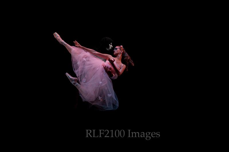 4598_RLF_NYAB_3134 / Bardavon Concert 2009