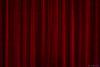2019-06-08 NYAB Oz Bardavon Show