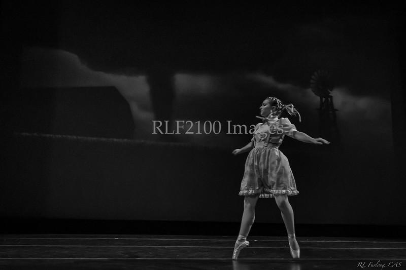 2019-06-07 NYAB Oz Bardavon Dress Rehearsal
