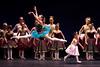 3889_RLF_NYAB_2411-3 / Bardavon Concert 2009